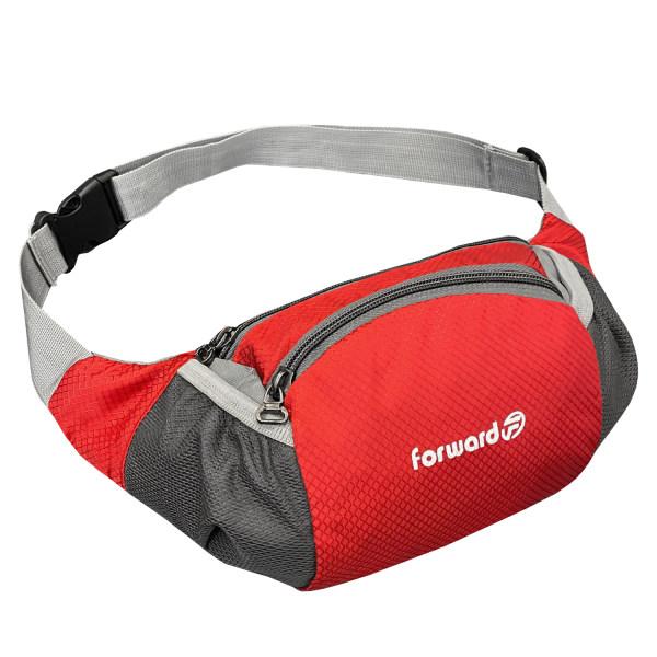 کیف کمری فوروارد مدل FCLT0103