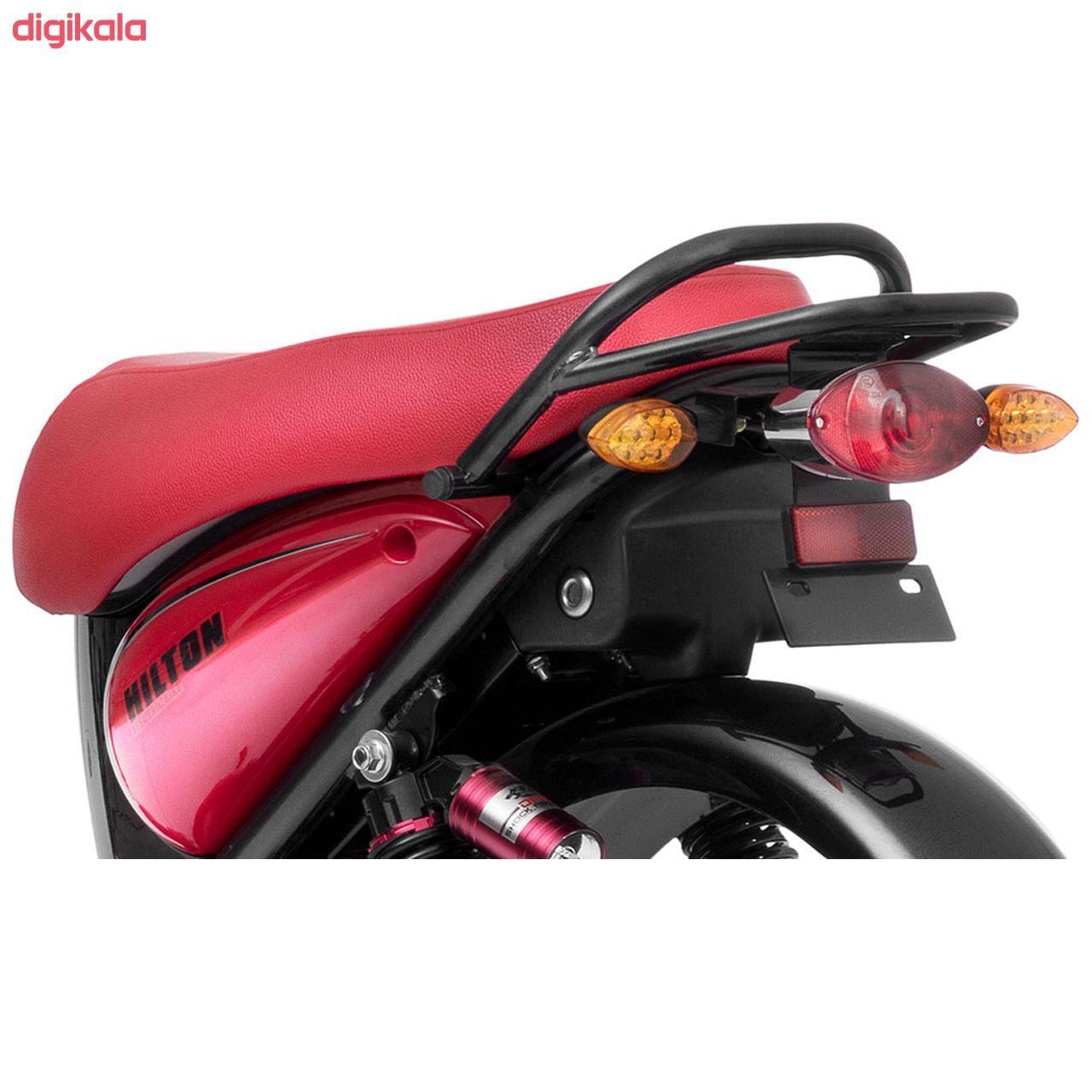 موتورسیکلت  گلکسی مدل 1500ETسی سی سال 1399 main 1 5