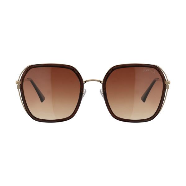 عینک آفتابی زنانه سانکروزر مدل 6006