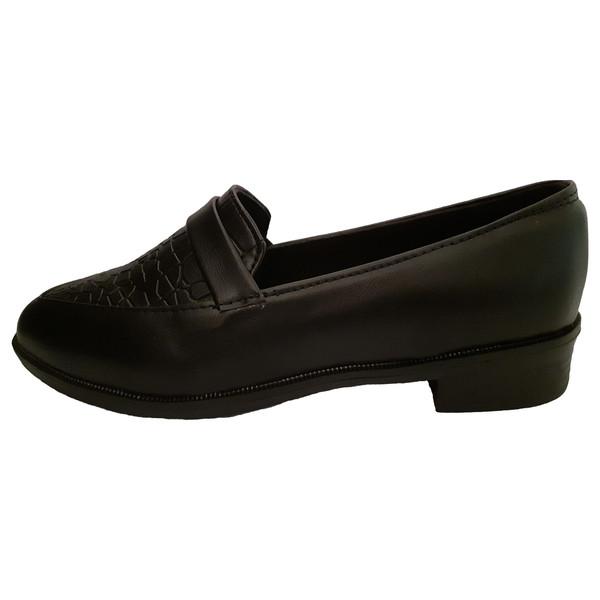 کفش زنانه کد ۱۱۲۱۲