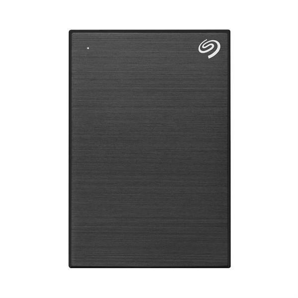 هارد اکسترنال سیگیت مدل One Touch Backup Plus Protable ظرفیت 1 ترابایت