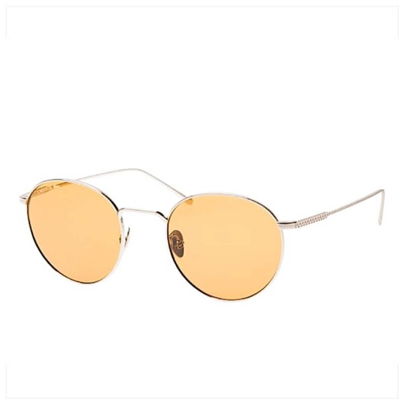 عینک آفتابی لاگوست مدل 02PCS 718