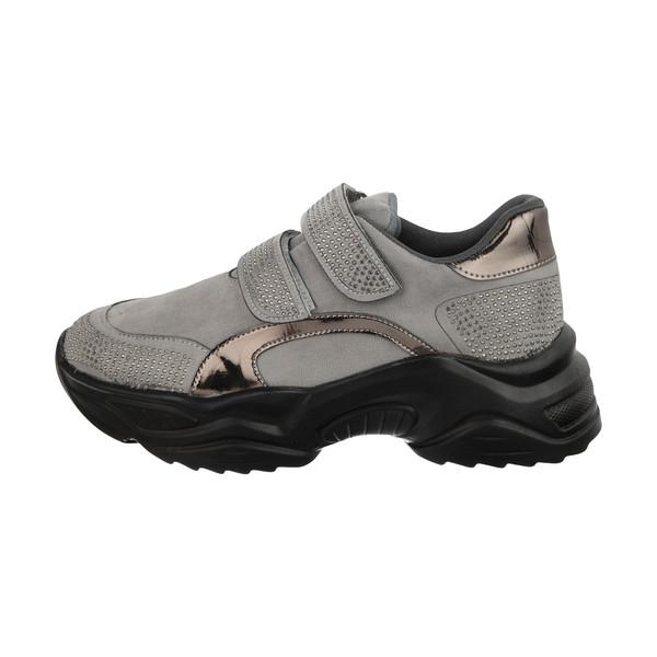 کفش روزمره زنانه لبتو مدل 1027-93