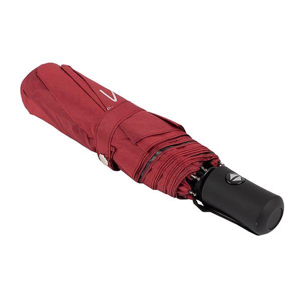 چتر مدل naabsell-UV04