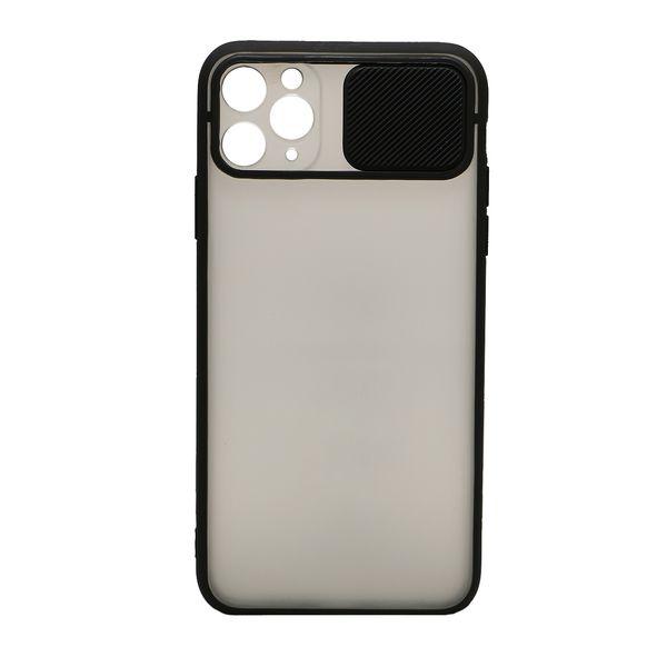 کاور مدل LNZ01 مناسب برای گوشی موبایل اپل IPhone 11 pro max