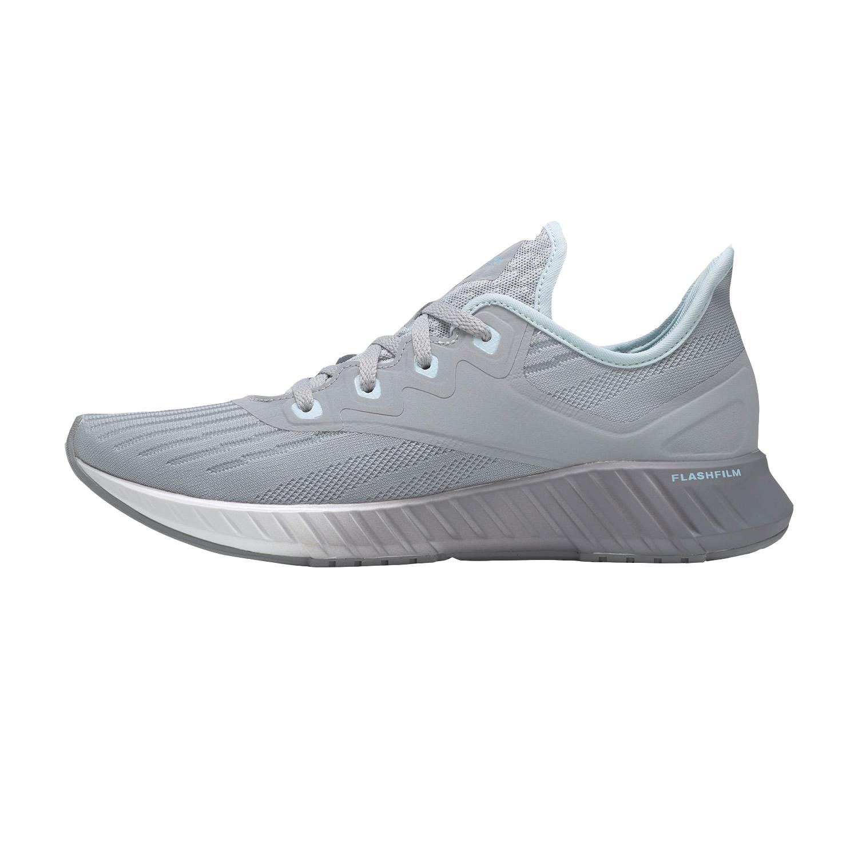 کفش مخصوص دویدن زنانه ریباک مدل EH2688