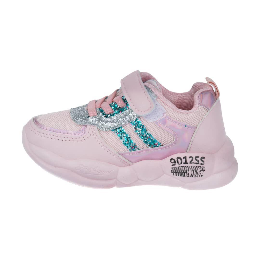 کفش راحتی دخترانه کد 00053