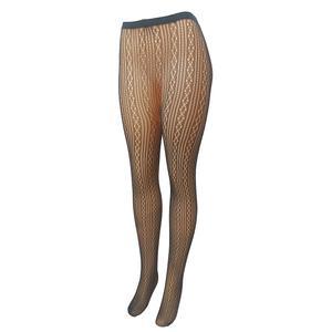 جوراب شلواری زنانه نوردای مدل BL711589