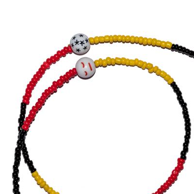 بند عینک دخترانه استون سیتی مدل D200