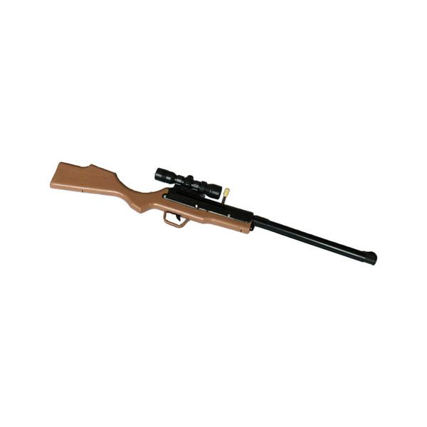 تفنگ بازی کد 580