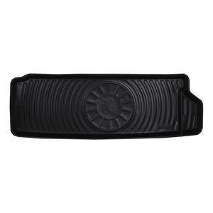 کف پوش سه بعدی صندوق خودرو بابل کارپت مدل pl3036 مناسب برای پژو 405