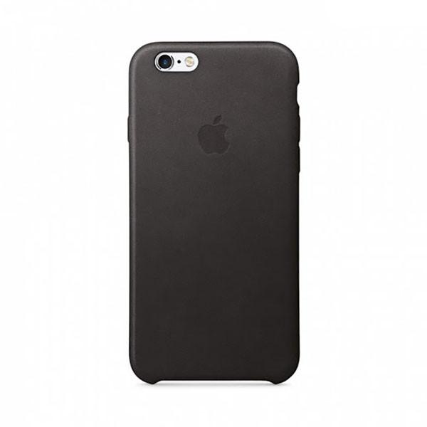 کاور مدل 042مناسب برای گوشی موبایل اپل iphone 6Splus