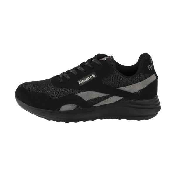 کفش پیاده روی زنانه مدل هامون کد Z25