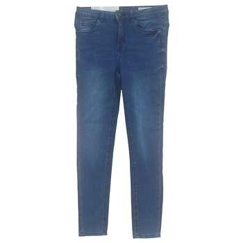 شلوار جین زنانه اسمارا کد IAN-296672