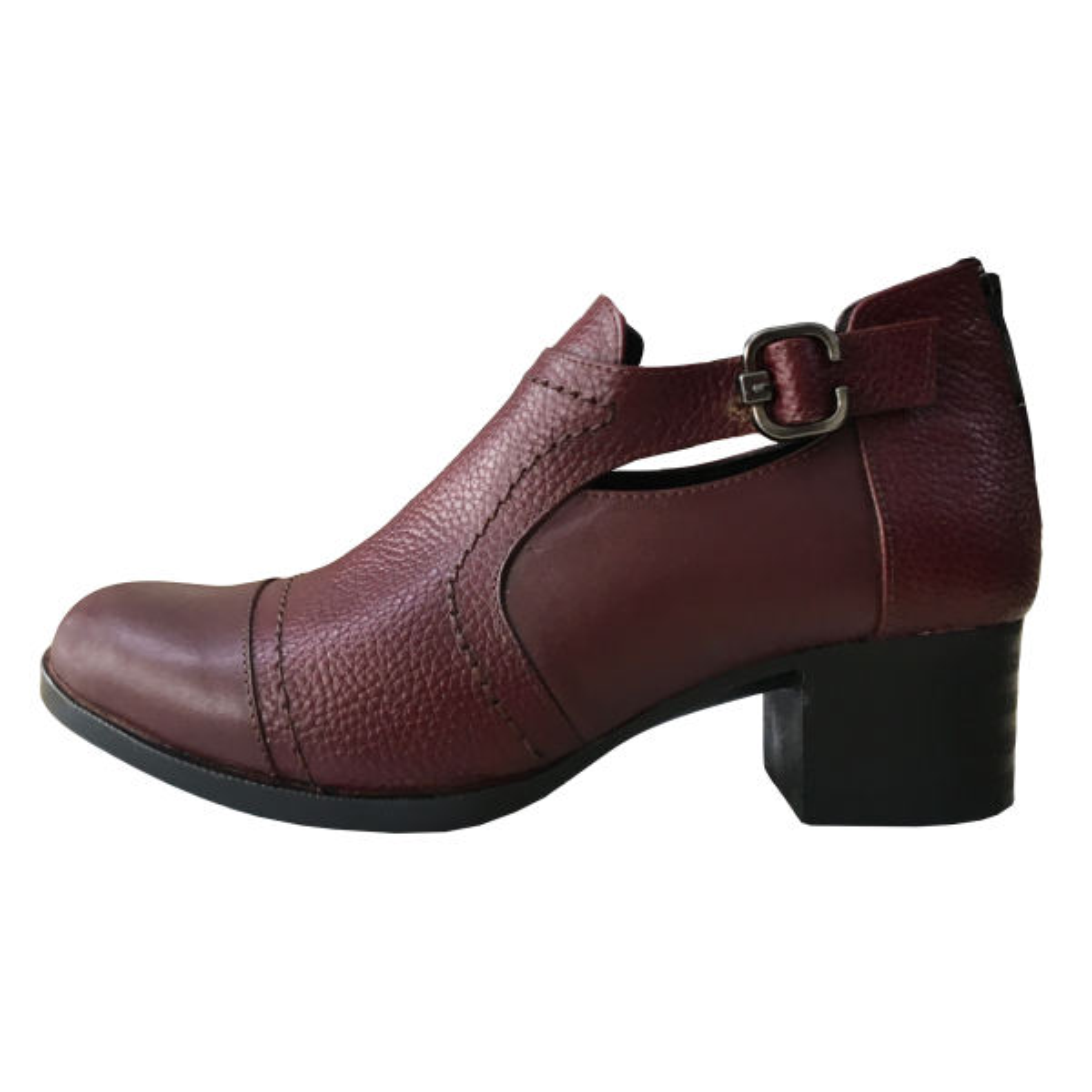 کفش زنانه کد 207