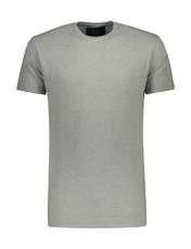 تیشرت مردانه رونی مدل 31110004-31 -  - 1