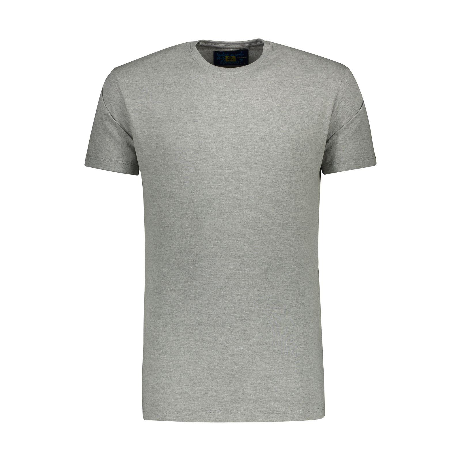 تیشرت مردانه رونی مدل 31110004-31 -  - 2