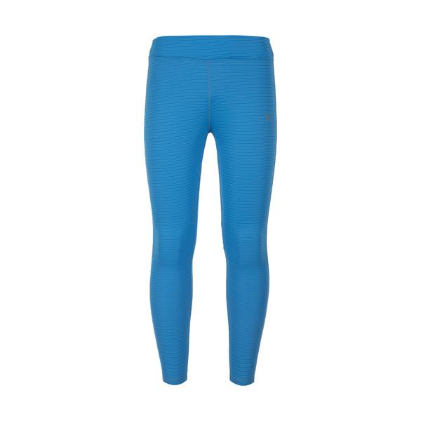 لگینگ ورزشی زنانه مل اند موژ کد M01245-405