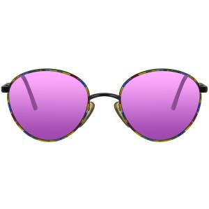 عینک آفتابی بچگانه مدل COL 9092