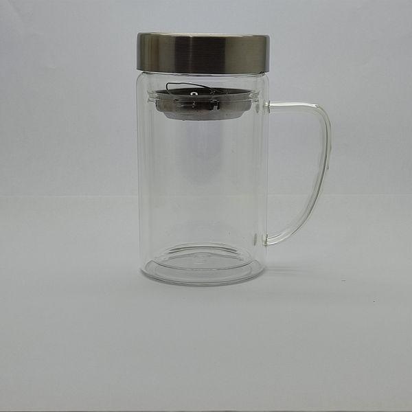 لیوان دمنوش ساز مدل jpb
