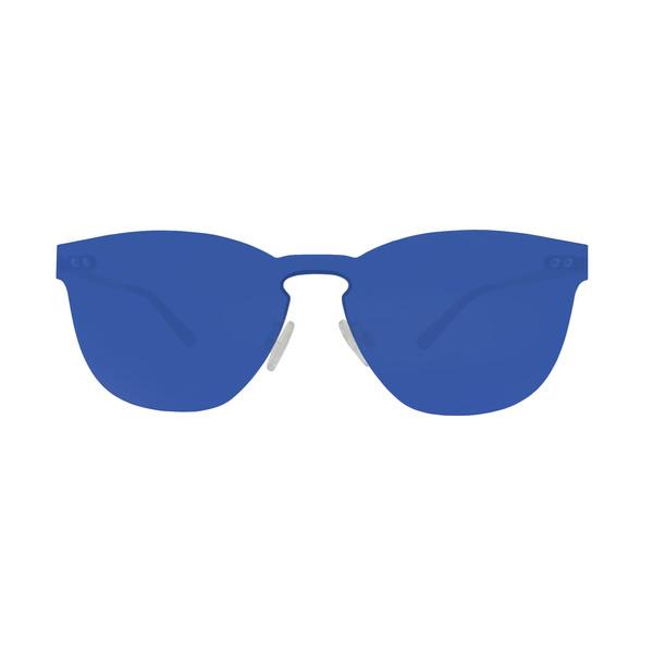 عینک آفتابی پوما مدل PU0137S005
