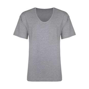 زیرپوش آستین دار مردانه کوالیتی مدل QR 80