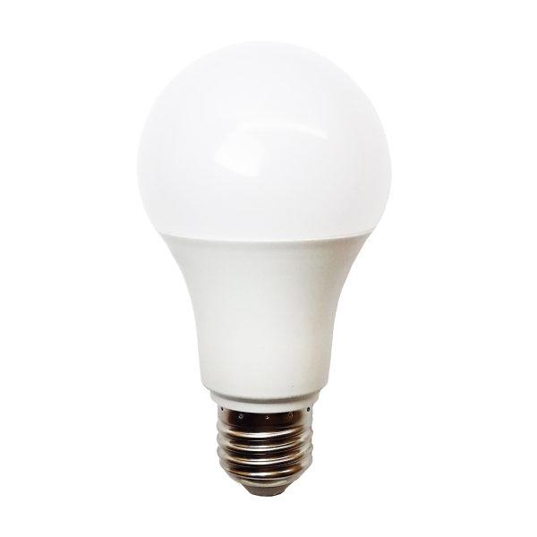 لامپ ال ای دی 15 وات نورسا رایا مدل 1570 پایه E27