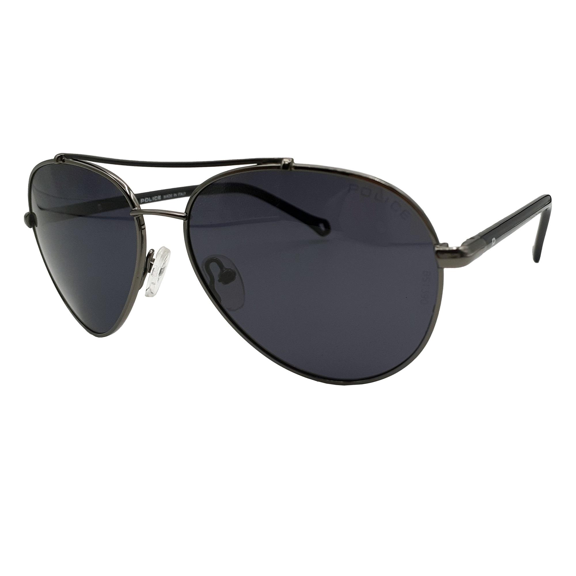 عینک آفتابی پلیس مدل BS1390