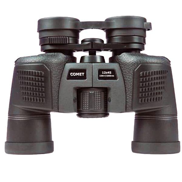 دوربین دوچشمی کومت مدل 12x45