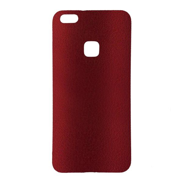 کاور مدل LTH مناسب برای گوشی موبایل هوآوی P10 LITE