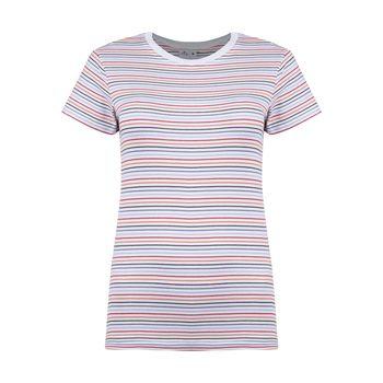 تی شرت زنانه مون مدل 1631256MC