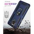 کاور آرمور مدل AR-2650 مناسب برای گوشی موبایل شیائومی Redmi Note 9s / Note 9 Pro thumb 9
