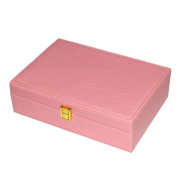 جعبه جواهرات مدل J_01