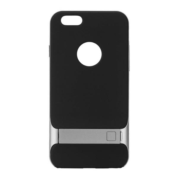 کاور آی پفت مدل IP01 مناسب برای گوشی موبایل اپل iphone 7/8