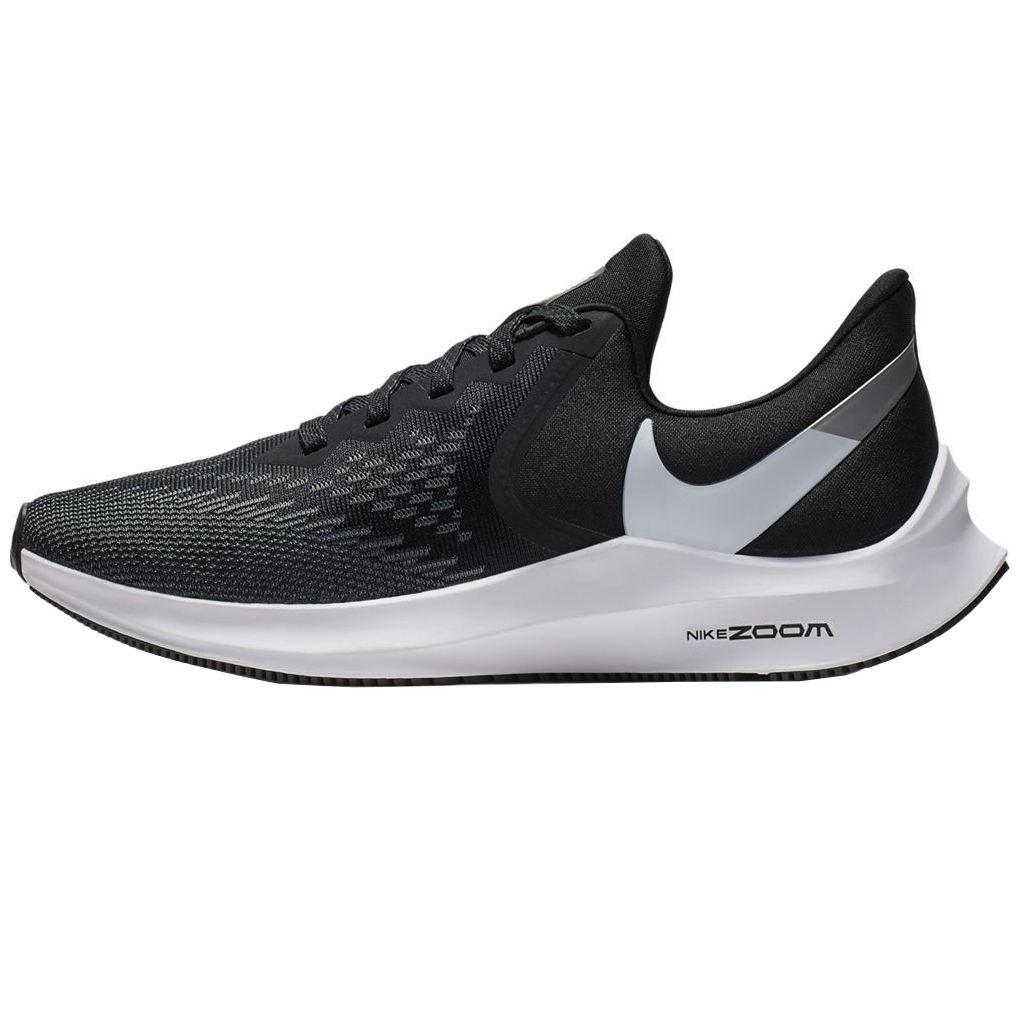 کفش مخصوص دویدن زنانه نایکی مدل AQ8228-003 -  - 2