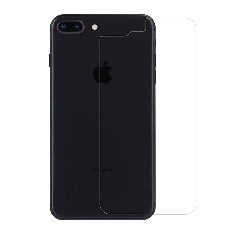 خرید                     محافظ پشت گوشی مدل pou مناسب برای گوشی موبایل اپل iphone 8 plus