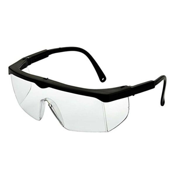 عینک ایمنی ویولا والنته مدل کلاسیکمجموعه 10 عددی