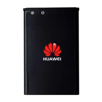 باتری موبایل مدل HB505076RBC ظرفیت 2150 میلی آمپرساعت مناسب برای گوشی موبایل هوآوی Ascend G610