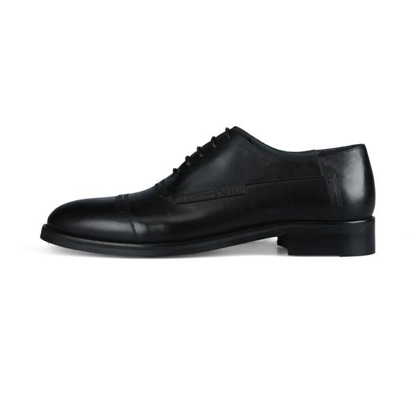 کفش مردانه درسا مدل 3007-40930