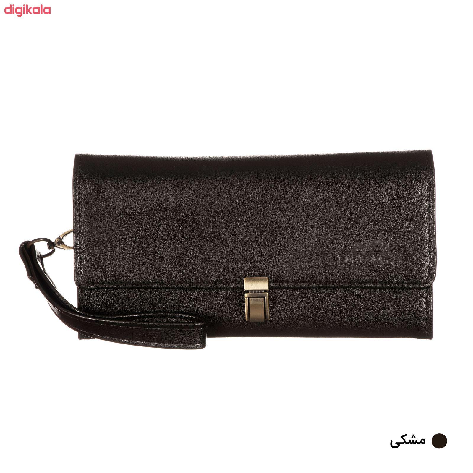 کیف دستی مردانه مدل001 main 1 6