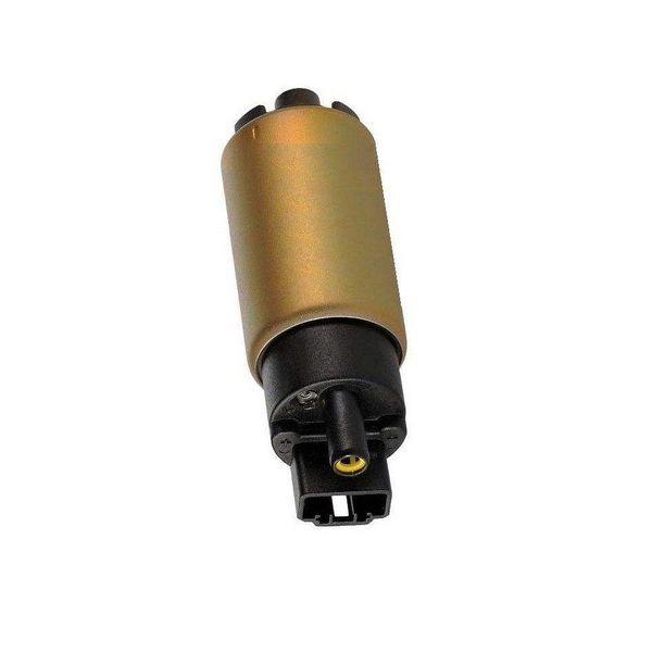 مغزی پمپ بنزین هانتر کد 412738 مناسب برای پراید