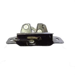 قفل صندوق عقب نافذ کد 9585 مناسب برای پژو 206 صندوق دار