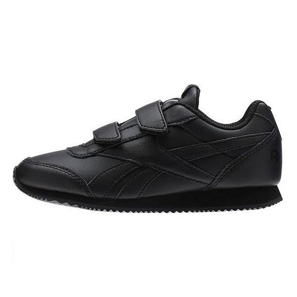 کفش مخصوص دویدن بچگانه ریباک مدل V70471