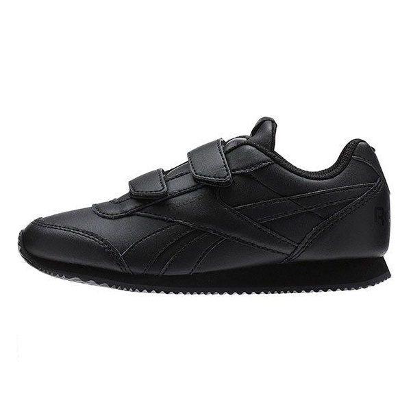 کفش مخصوص دویدن بچگانه ریباک مدل V70471 -  - 2