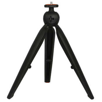 سه پایه دوربین یونیمات مدل 909