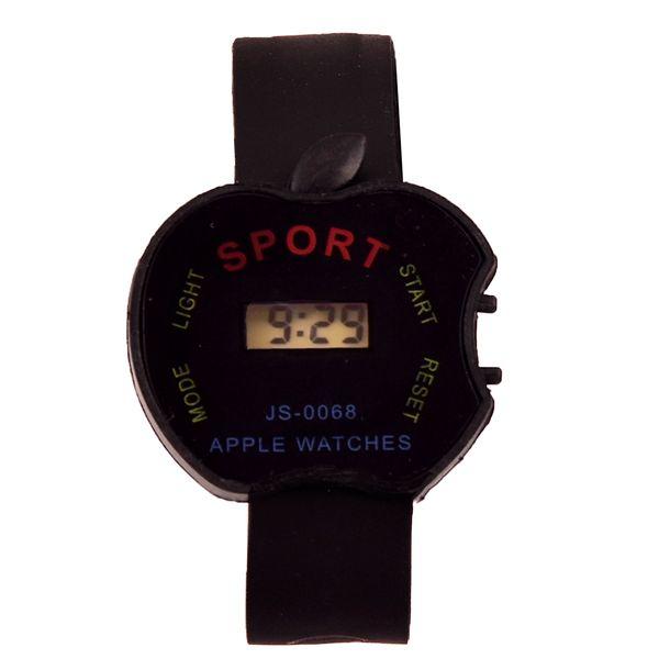 ساعت مچی دیجیتال مدل LE 2854 - ME-ME
