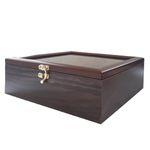 جعبه چایی کیسه ای مدل CH_9228