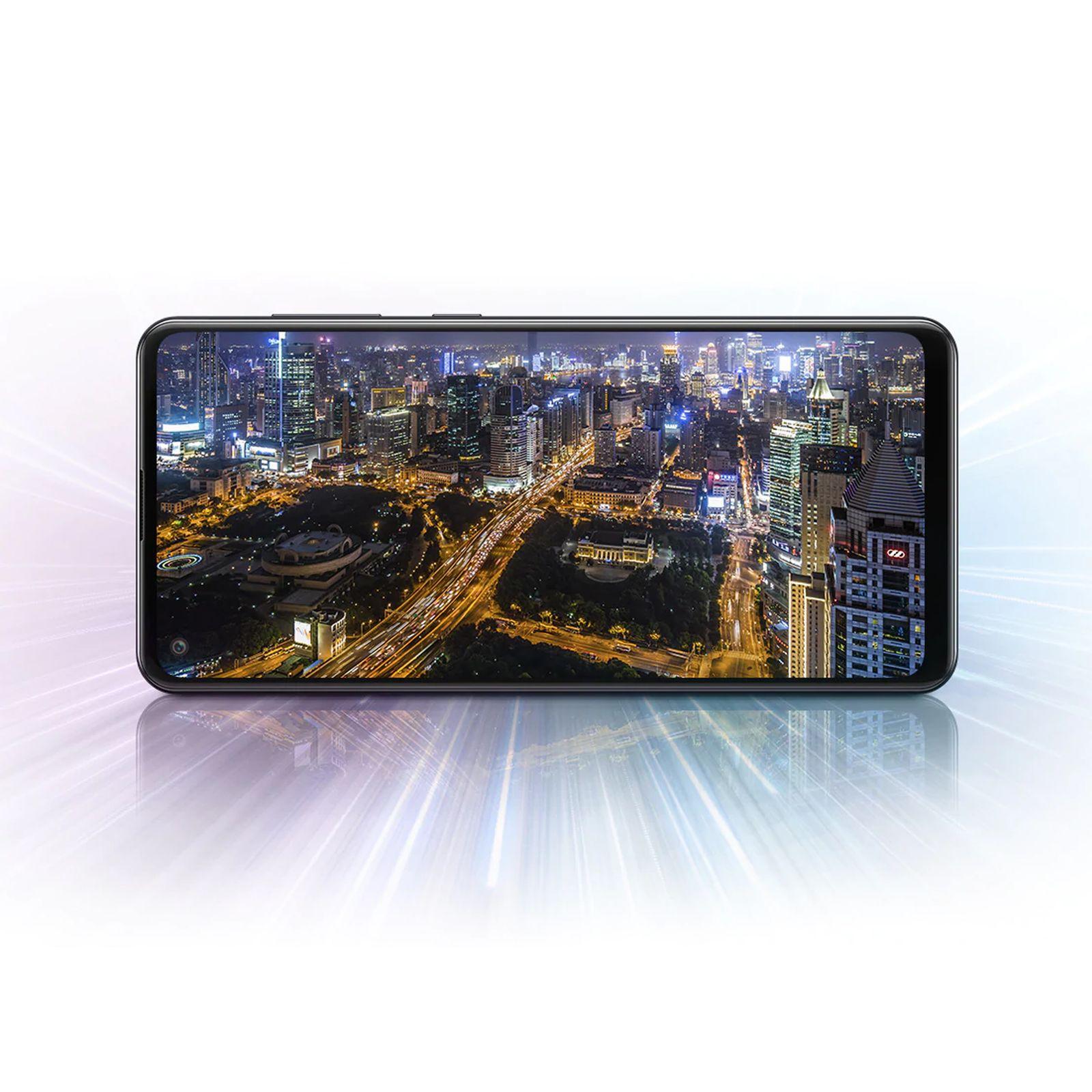 گوشی موبایل سامسونگ مدل Galaxy A21S SM-A217F/DS دو سیمکارت ظرفیت 64 گیگابایت main 1 14