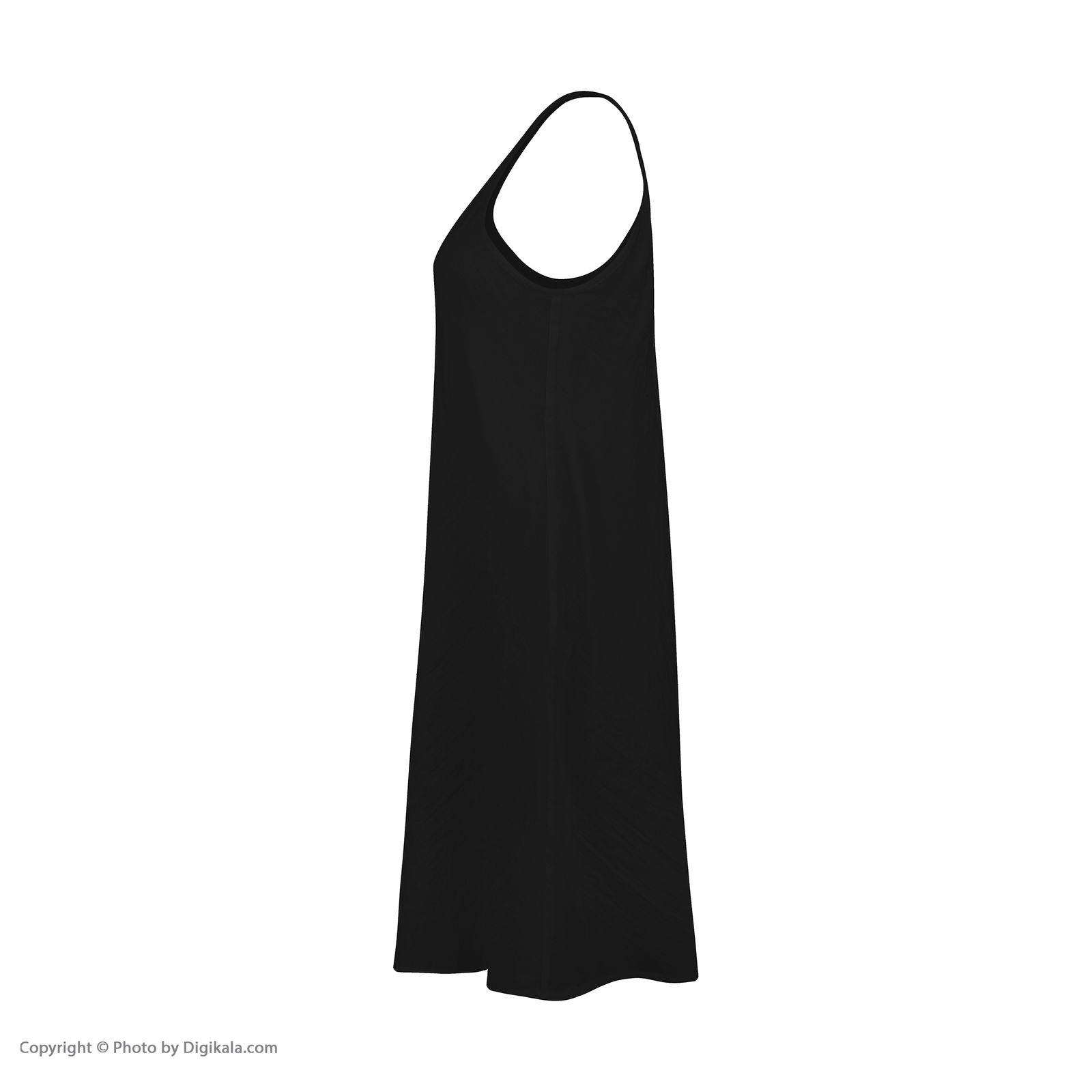 لباس خواب زنانه هیتو استایل مدل D28F230 -  - 3