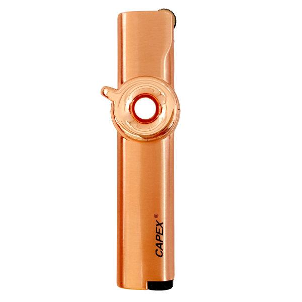 فندک اتمی کاپکس مدل ارباب حلقه ها کد RS250